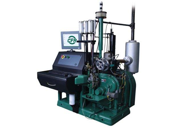 analizador de cetano f5 sica medicion