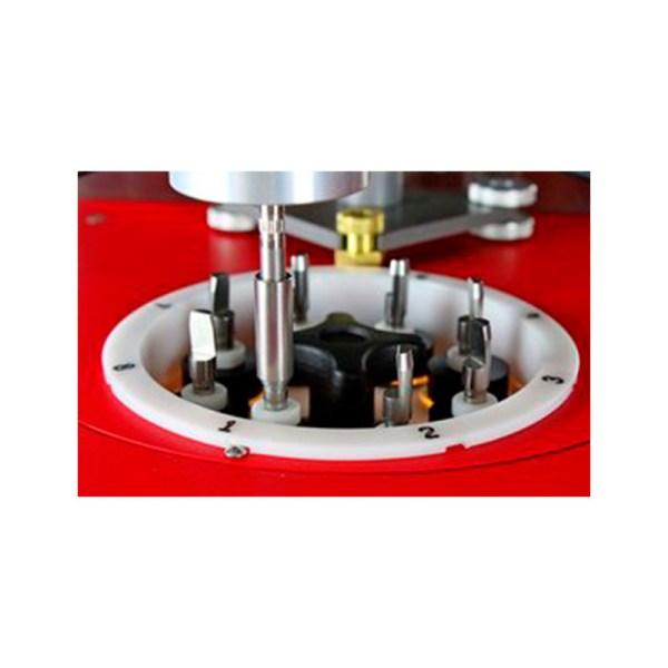 baño liquido escaneo bookfield modelo sb 2 sica medicion