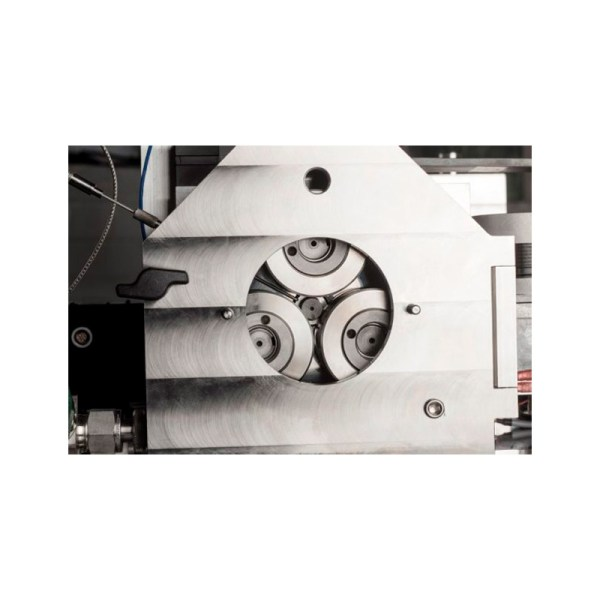 equipo de micro fisura modelo mpr sica medicion