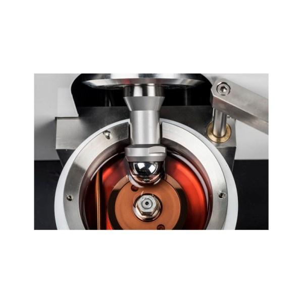 maquina de traccion a presion externa modelo etm sica medicion