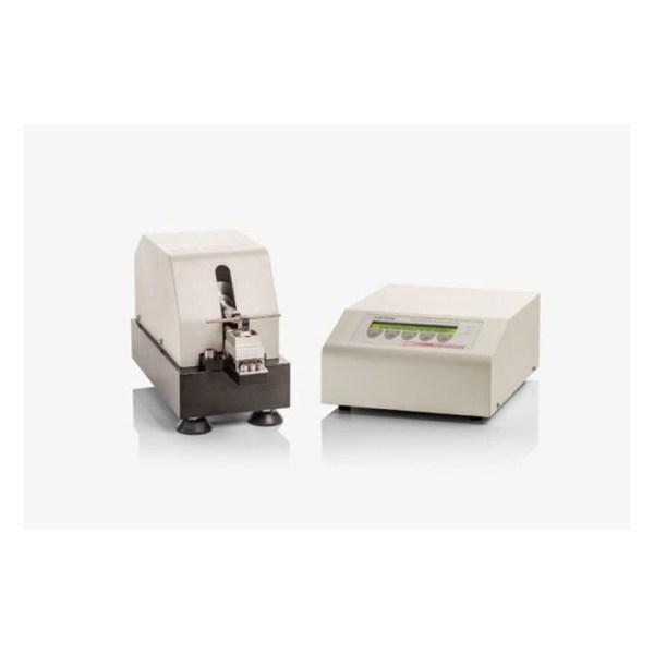 mecanismo de alta frecuencia reciprocante sica medicion