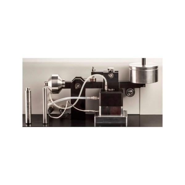sistema bocle automatico lubricidad modelo abs sica medicion