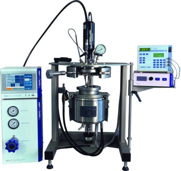 sistema de hidrogenacion bpc 2 sica medicion