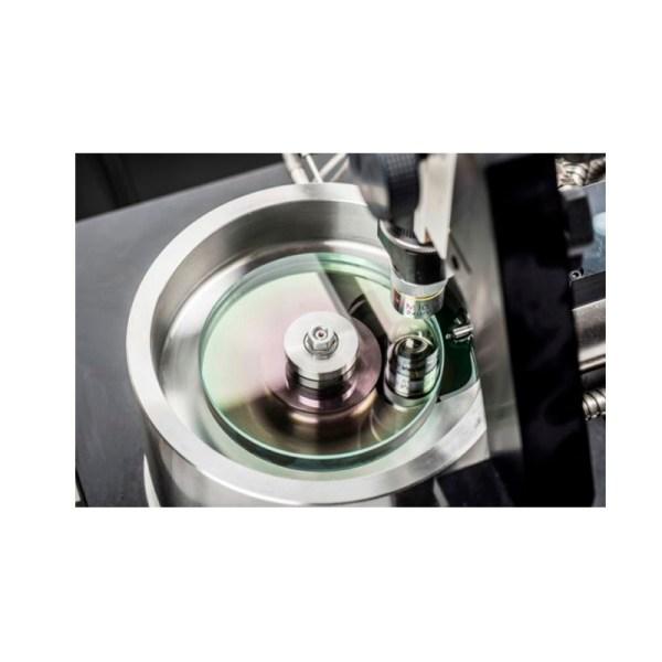sistema de medicion ultra delgado marca pcs instruments sica medicion