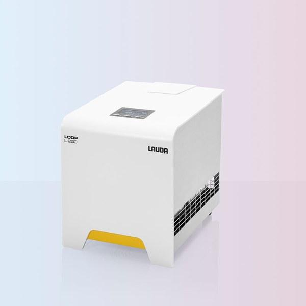 termostato de circulacion 4 a 80c marca lauda sica medicion