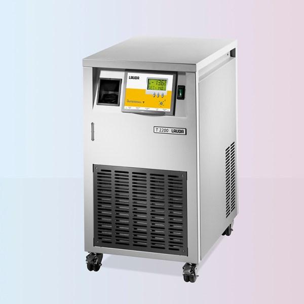 termostato de proceso para termorregulacion externa 25 a 120c sica medicion