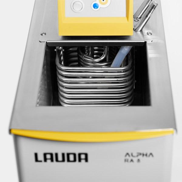 termostato de regrigeracon 25 a 100c modelo alpha ra8 sica medicion