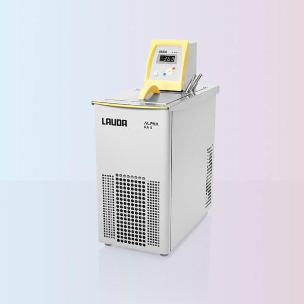 termostato de regrigeracon 25 a 100c sica medicion