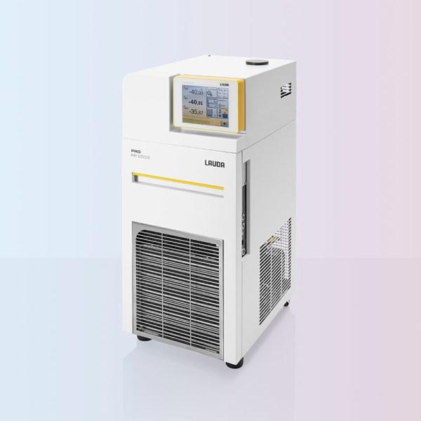 termostatos de circulacion 90 a 250c modelo pro p 245 e sica medicion