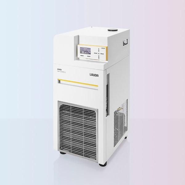termostatos de circulacion 90 a 250c sica medicion