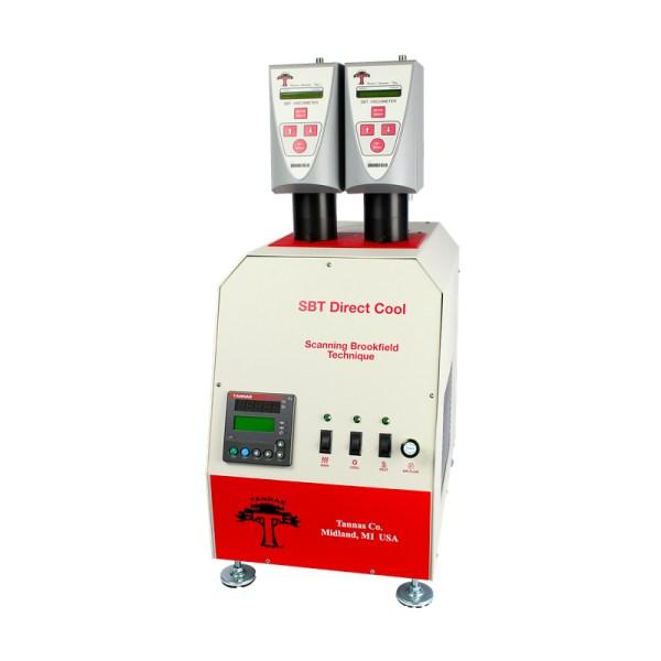 viscosimetro para bajas temperaturas sica medicion