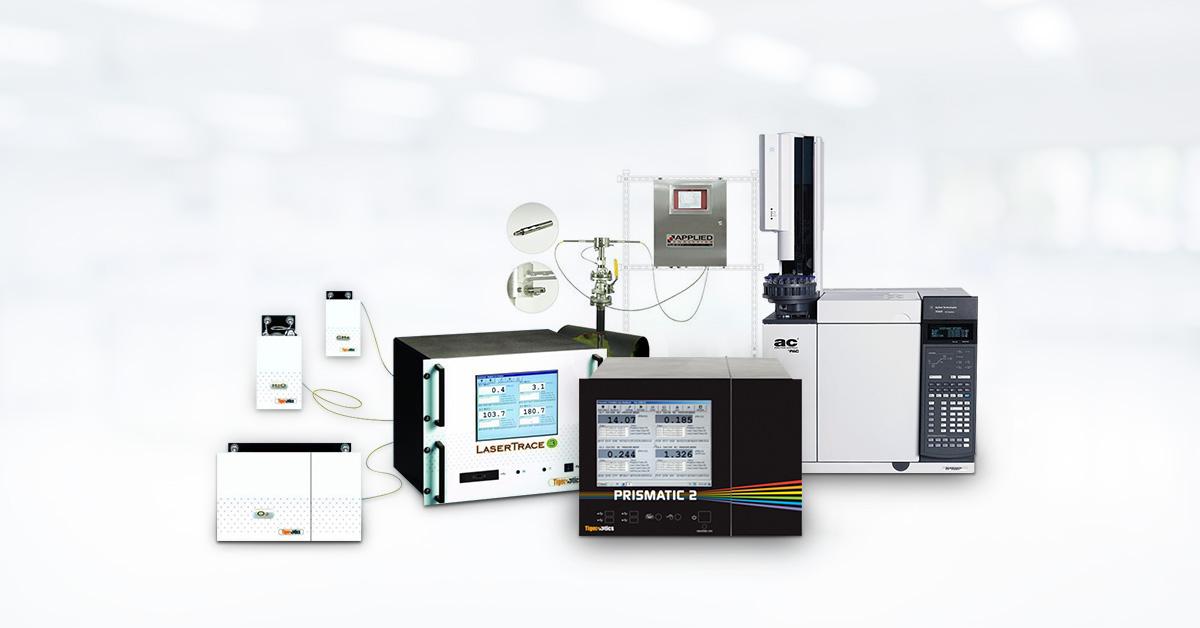 5-ventajas-al-usar-un-analizador-de-gases-en-el-laboratorio-por-sica-medicion