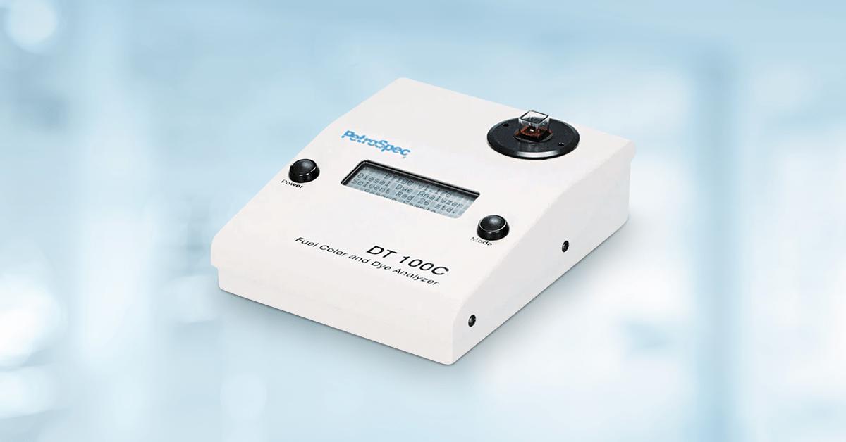 analizador-de-color-dt-100-dye-tester-petrospec-por-sica-medicion