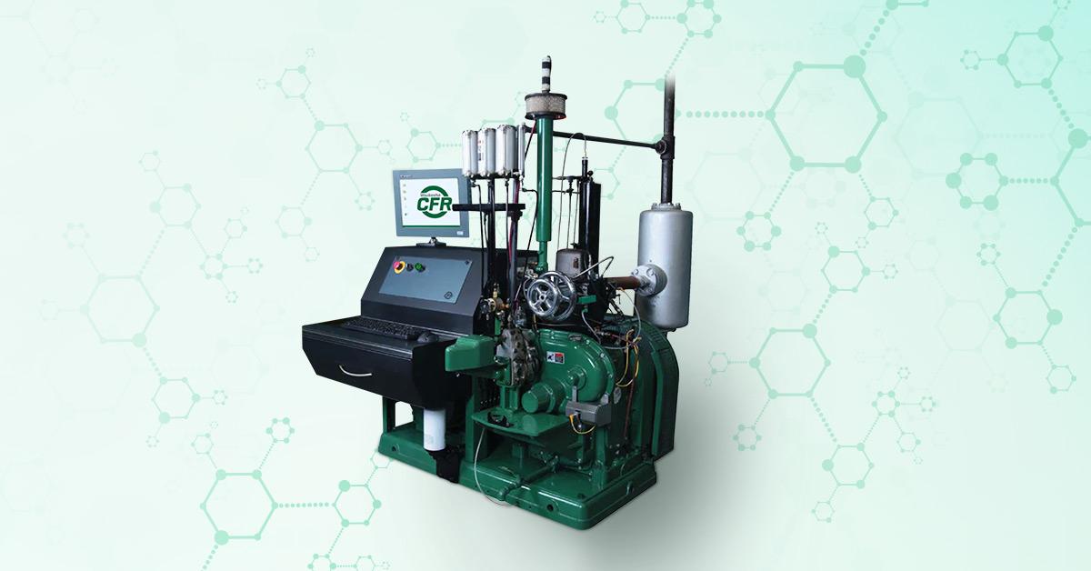 analizador-cfr-f5-como-asegurar-un-indice-de-cetano-preciso-por-sica-medicion