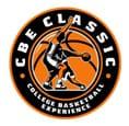 CBE Classic
