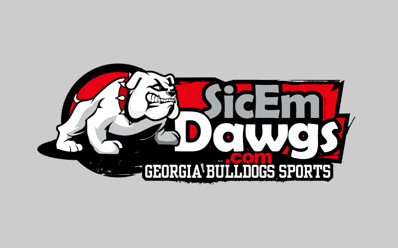 SicEmDawgs.com
