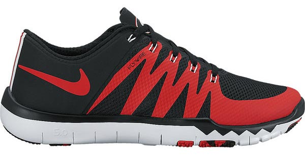 Nike UGA Shoes 2016