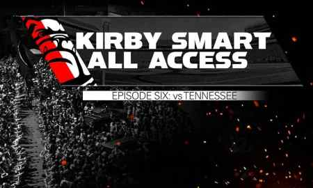 Kirby Smart All Access 6