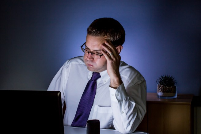 So mancher Manager steht vor dem finanziellen Ruin, wenn ihm eine Pflichtverletzung nachgewiesen wird.