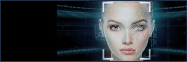 Das Gesichtserkennungssystem von Panasonic trägt zu einer sichereren Stadionumgebung bei.