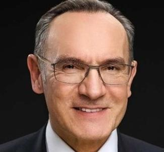 Gerard Gumprecht ist seit 4. Mai 2020 Leiter der neuen Business Unit Integration bei Primion. Er berichtet direkt an Geschäftsführer Jorge Pons Vorberg.
