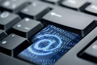 ASW Bundesverband befürwortet IT-Sicherheitsgesetz 2.0, sieht aber noch Handlungsbedarf.