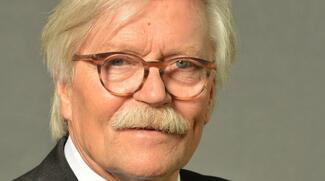 Hans-Helmut Janiesch, Leitender Polizeidirektor/Kriminaldirektor i.R. und von 1998 bis 2007 Abteilungsleiter Gefahrenabwehr und Strafverfolgung des Polizeipräsidiums Essen, gehört seit 2009 dem Sicherheitsbeirat von Kötter an.