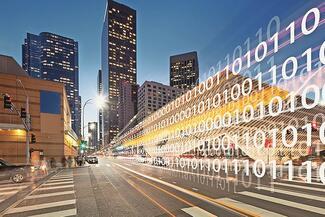 Das BSI legt das Digitalbarometer 2020 vor: Jeder Vierte wird im Netz Opfer von Betrug, Fremdzugriffen oder Schadprogrammen.