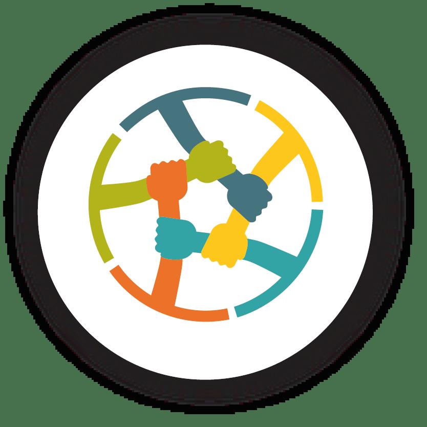 elezioni comunali Chieri 2019