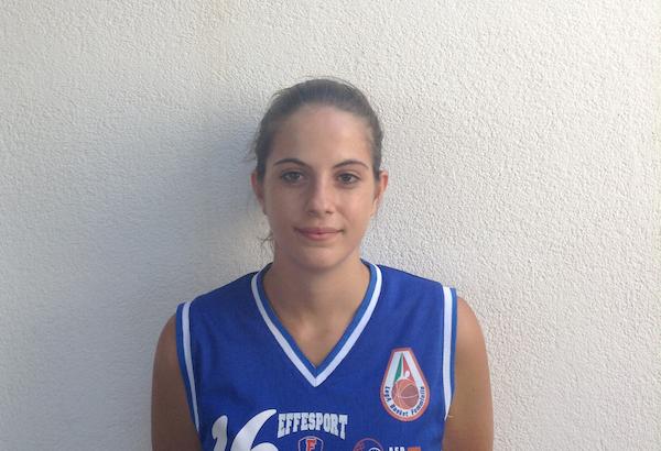 Camilla Tennenini