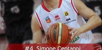Simone Centanni