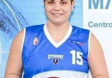 Giorgia Ermito