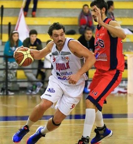 Matteo Gottini