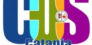 Cus Catania logo