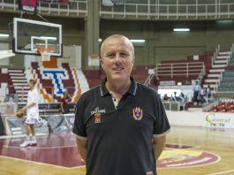 Giacomo Genovese