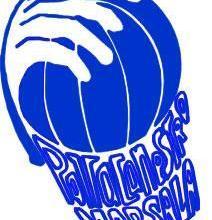 Nuova pallacanestro Marsala