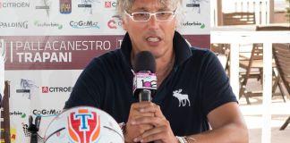Julio Trovato