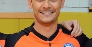Alessandro Nicolini