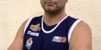Francesco Giorgianni