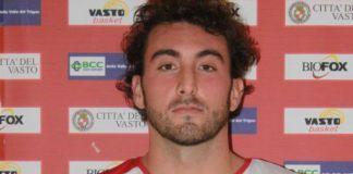 Gabriele Campi