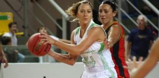 Milica Micovic