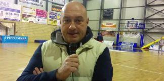 Massimiliano Fiasconaro