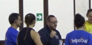 Roberto Torriero - Maddalena Vision Palermo