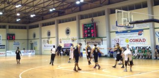 Green Basket Palermo - Spadafora