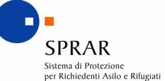 Progetto Sprar