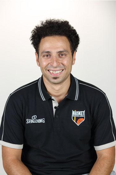 Francesco Trimboli