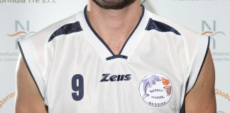 Giuseppe Carnazza - Gruppo Zenith Messina