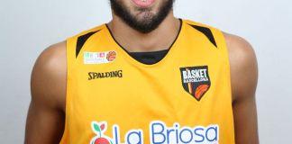 Giuseppe Varotta