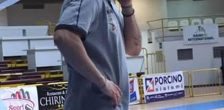 Armando Russo