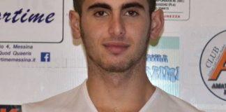 Claudio Cordaro
